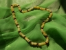 Amber Necklaces ANECK08