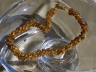 Amber Necklaces ANECK06