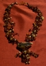 Amber Necklaces ANECK10