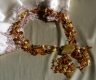 Amber Necklaces ANECK09