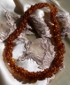 Amber Necklaces ANECK07