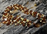 Amber Necklaces ANECK14